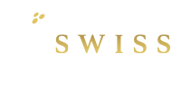 logo-swiss-translations-negative-small